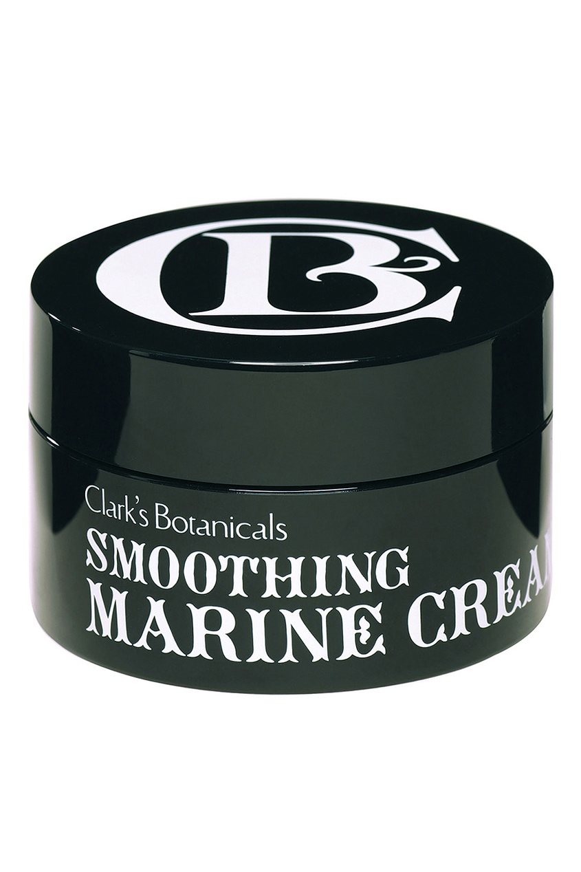 Крем для лица Smoothing Marine 50ml