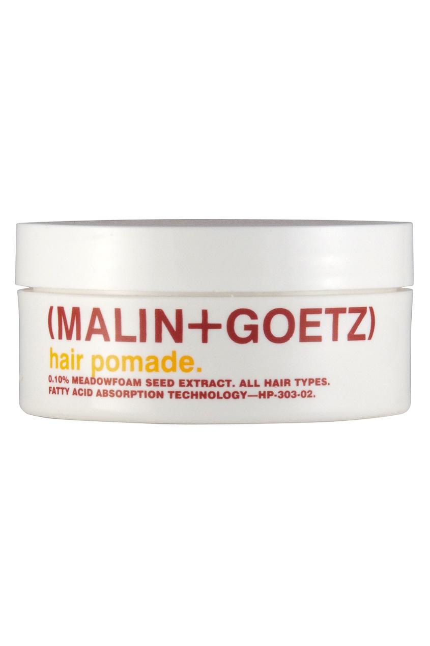 Помада для укладки волос Hair Pomade 57gr