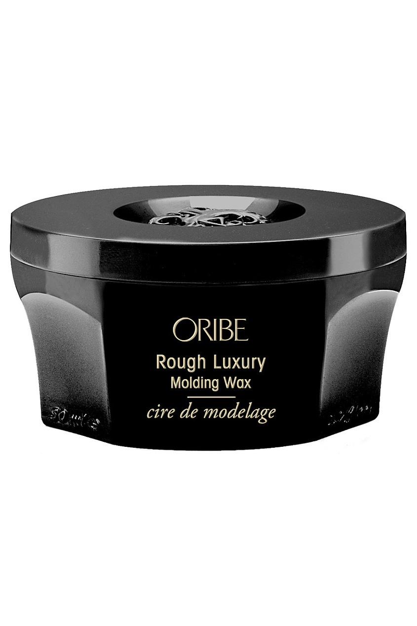 """Воск для волос Rough Luxury """"Исключительная пластика"""" 50ml"""