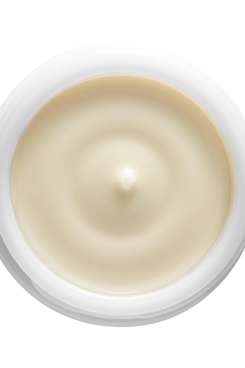 Биоэнергетический бальзам для лица Baume 27