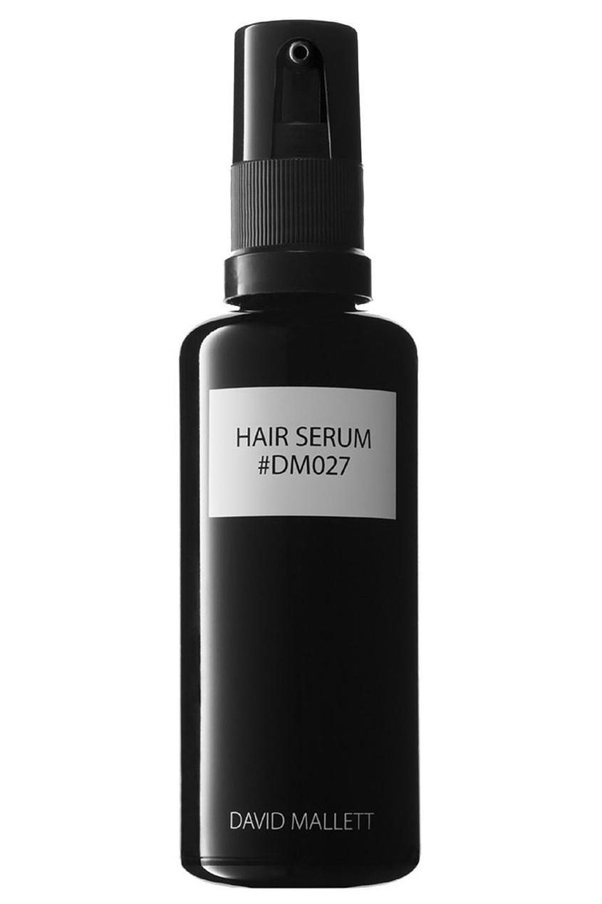 Сыворотка для волос #DM027 50ml