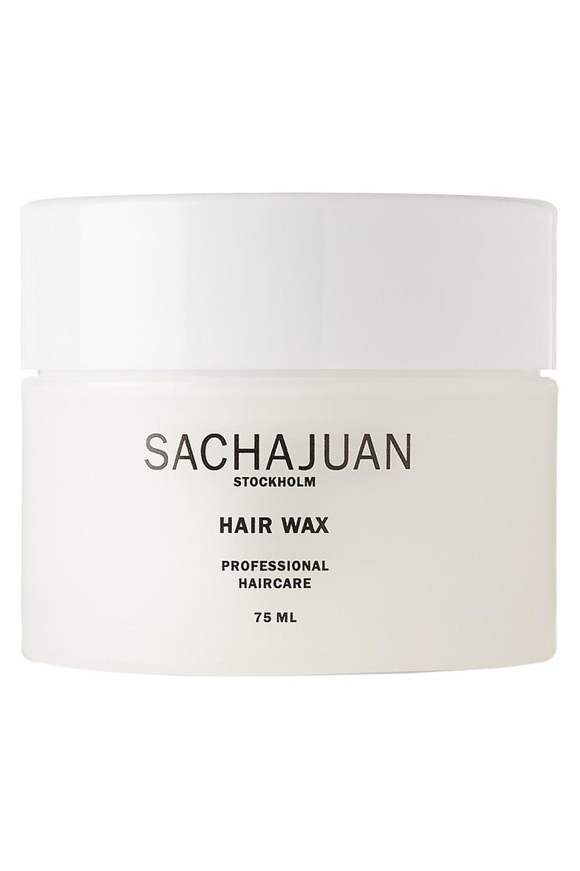 Воск для укладки волос Hair Wax 75ml