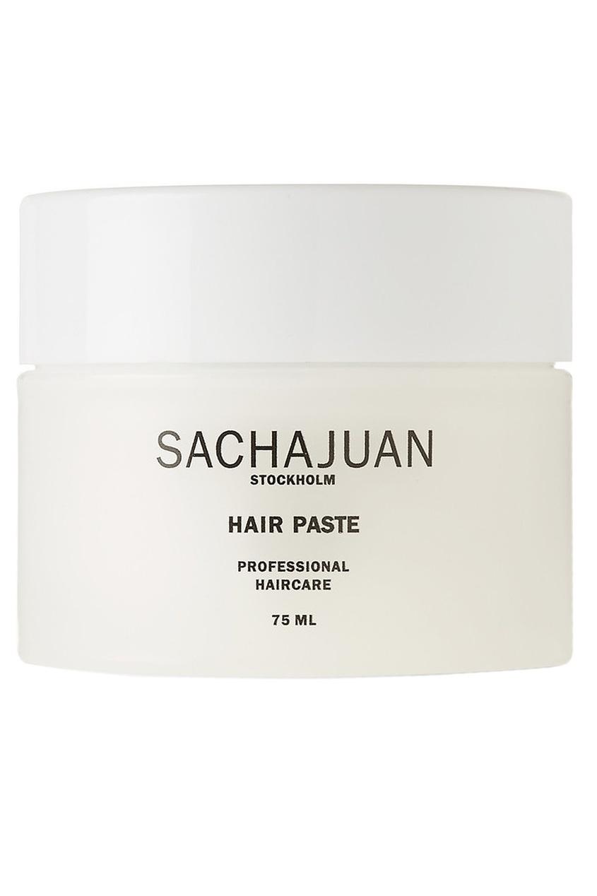 Моделирующая паста для волос Hair Paste 75ml