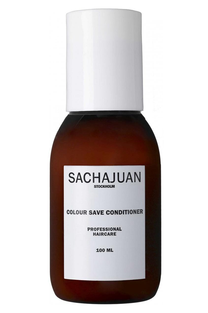 Кондиционер для окрашенных волос Colour Save 100ml