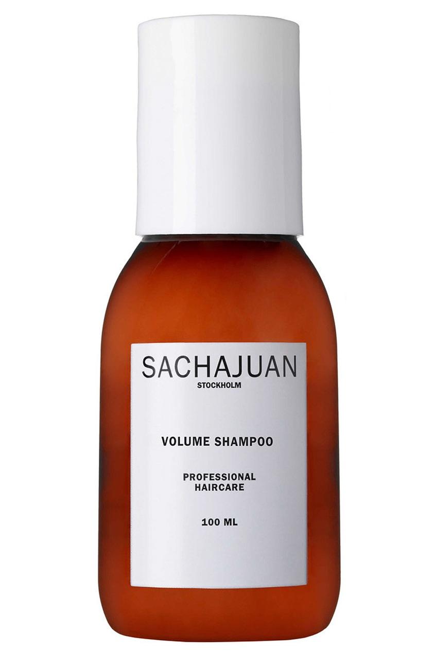 Шампунь для объема волос Volume 100ml