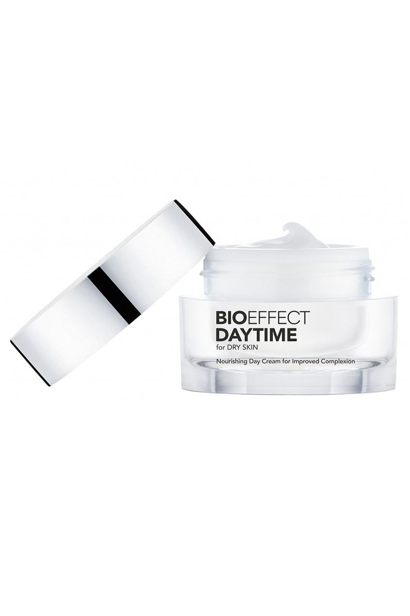 Дневной крем для сухой кожи лица Daytime 30ml