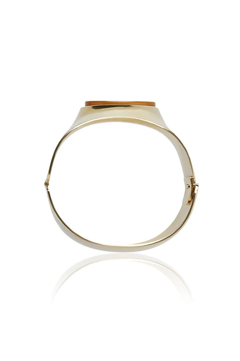 Christian Dior Vintage Винтажный браслет (60-е)