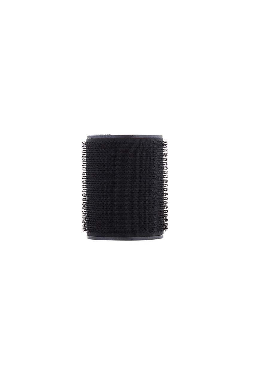 Роллер Roller 50 мм (4 штуки)