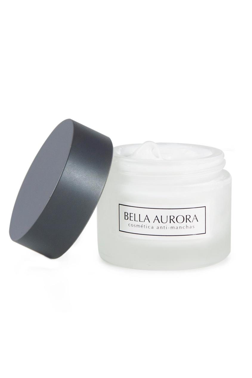 Косметика bella aurora купить крем перфектор эйвон
