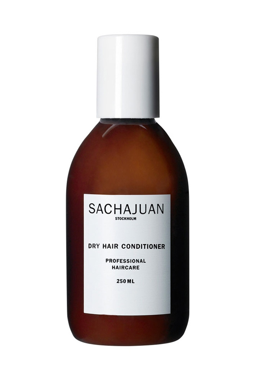 Sachajuan Шампунь для нормальных волос Normal Hair здоровье и красота шампунь для нормальных волос