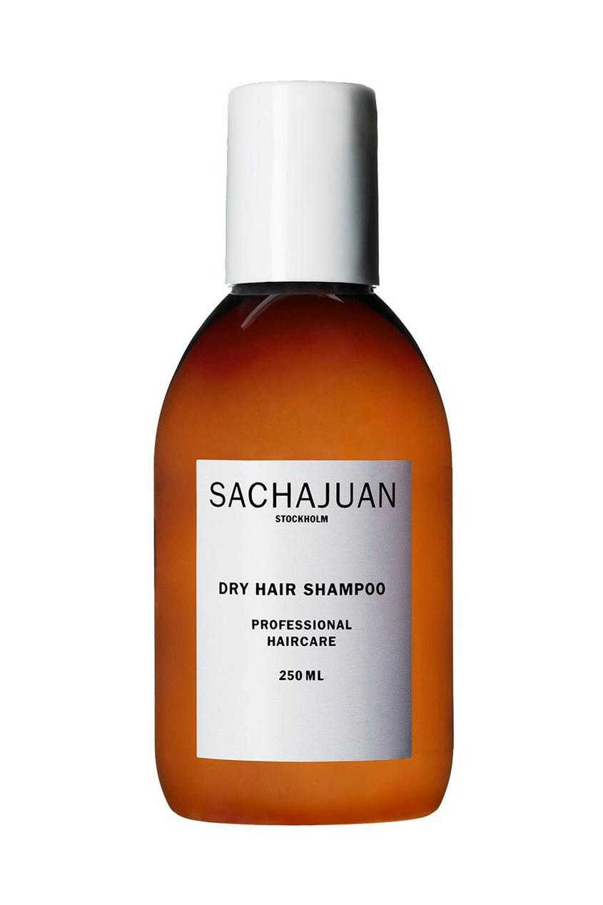 Sachajuan Шампунь для сухих волос Dry Hair 250ml шампунь d oliva шампунь для сухих и поврежденных волос