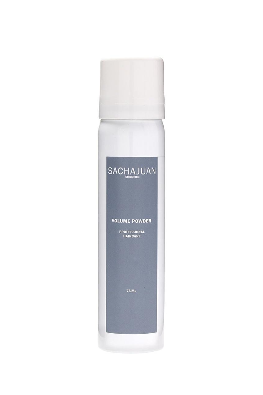 Спрей-пудра для объема волос Volume Powder 75ml