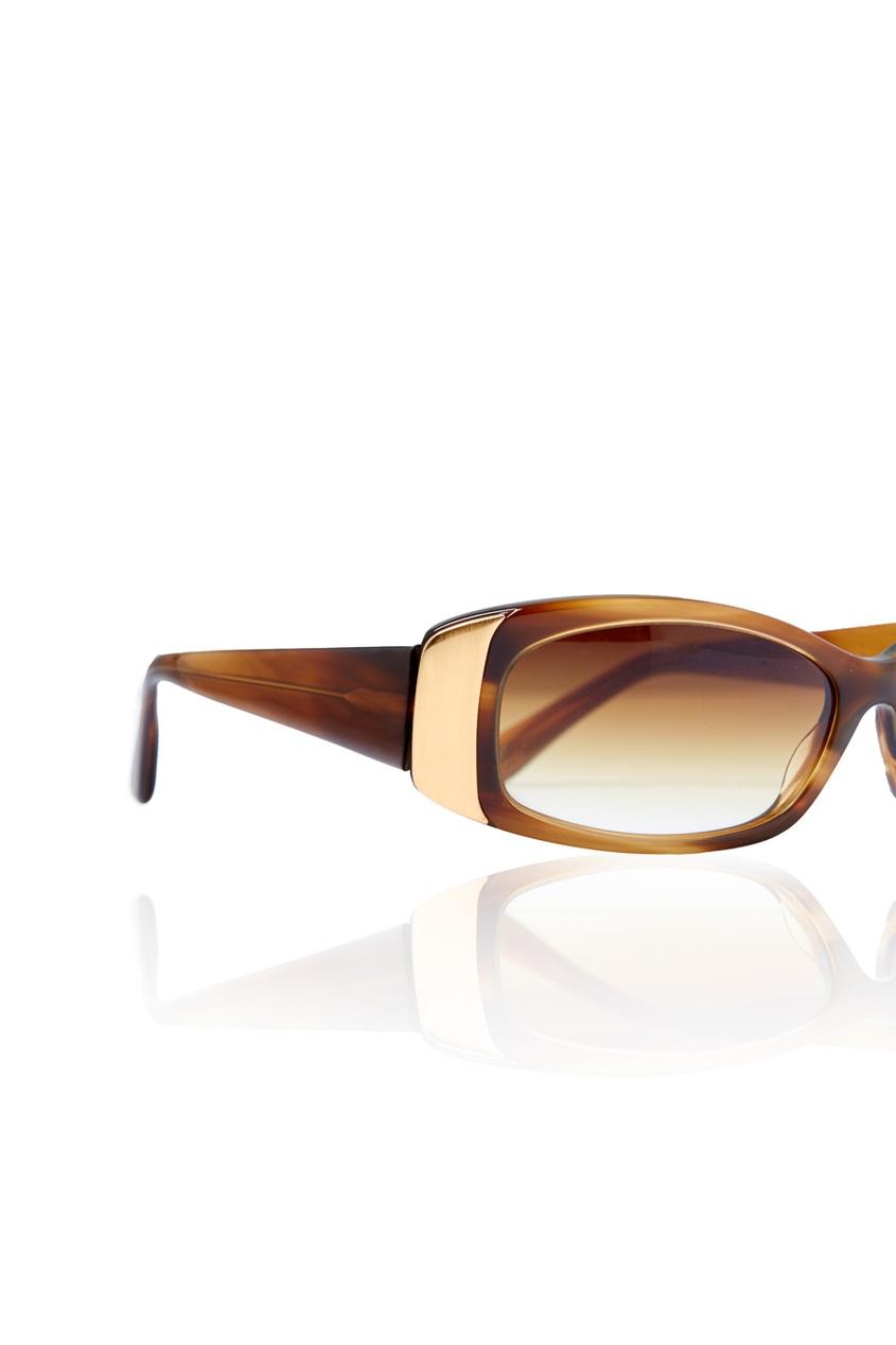 Солнцезащитные очки Arabelle