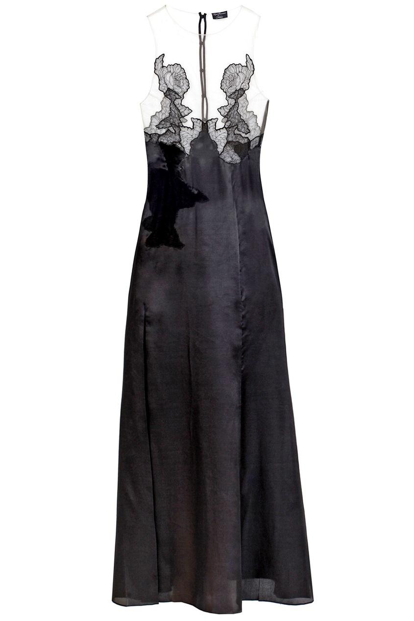 Платье Mariami