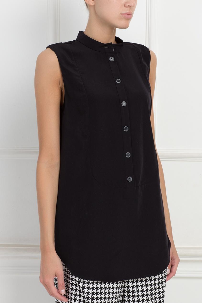 Женская одежда купить онлайн доставка