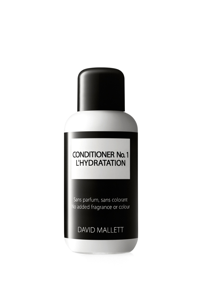 Увлажняющий кондиционер для волос №1 50ml