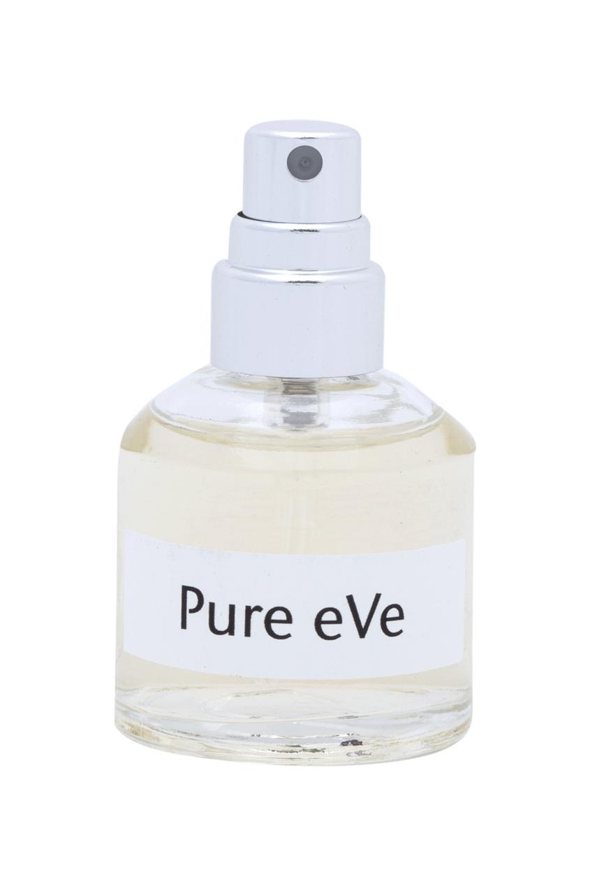 Парфюмерная вода Pure Eve 3x10ml