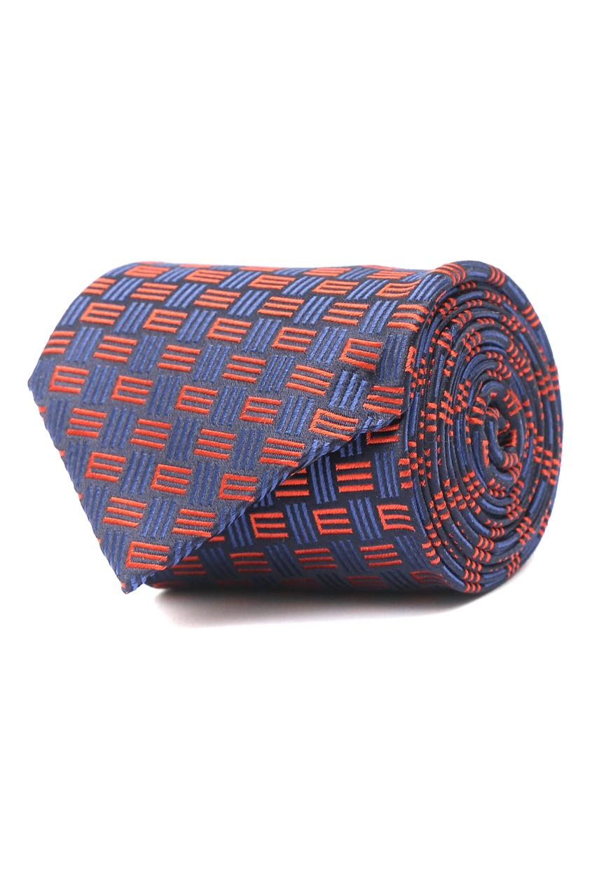 мужские галстуки и бабочки etro