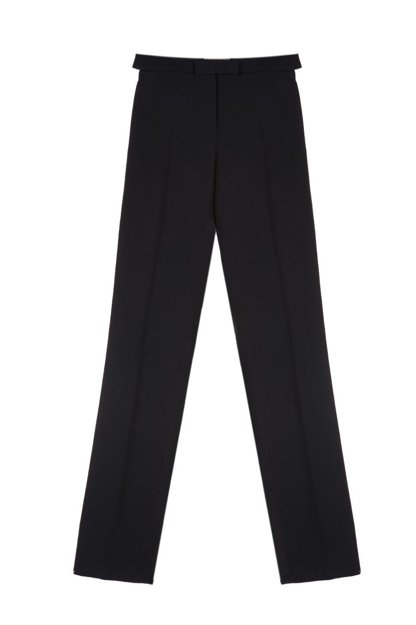 Michael Kors Collection Прямые брюки