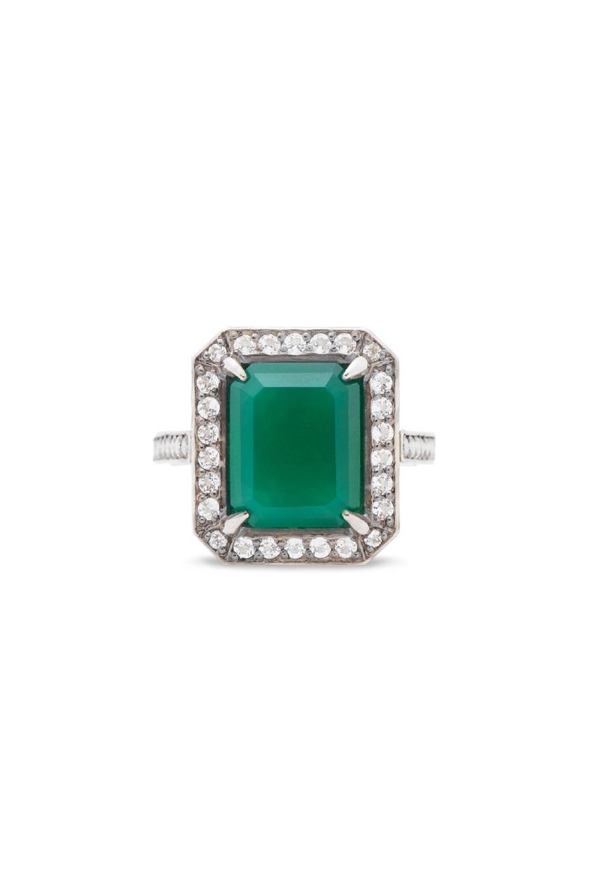 Колье Axenoff Jewellery 15649382 от Aizel