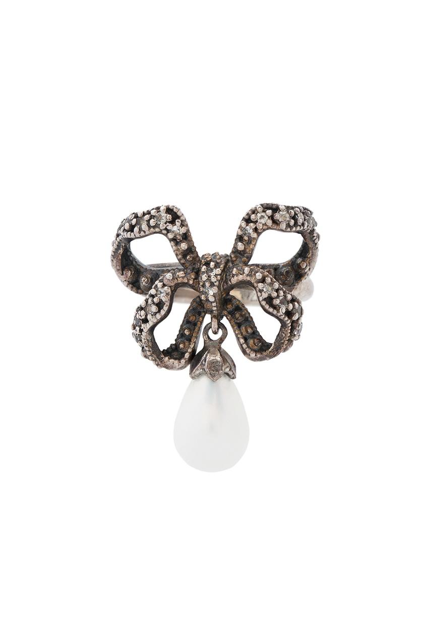 Колье Axenoff Jewellery 15649381 от Aizel