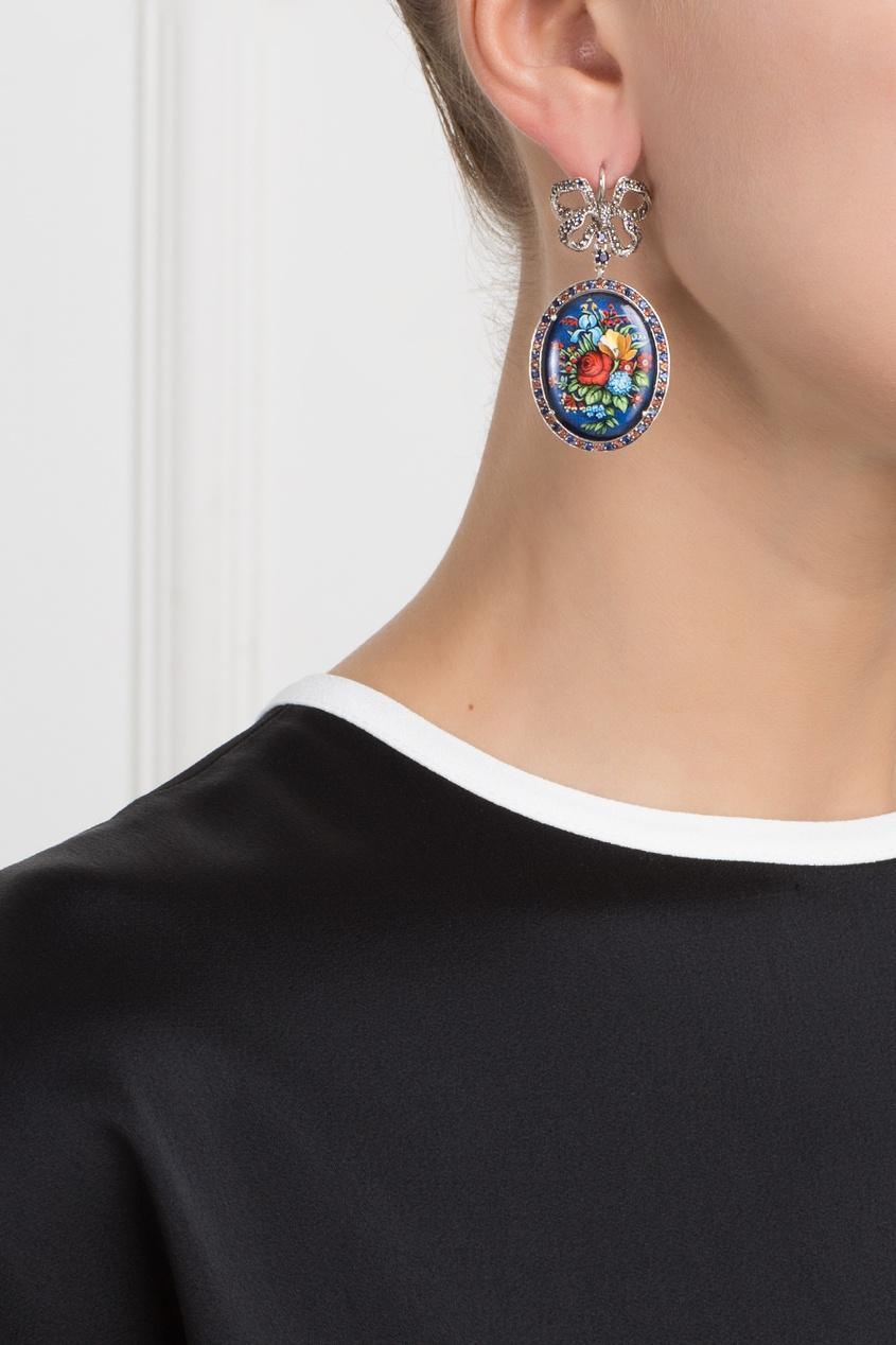 Axenoff Jewellery ���������� ������ � ��������� � ��������� ����������