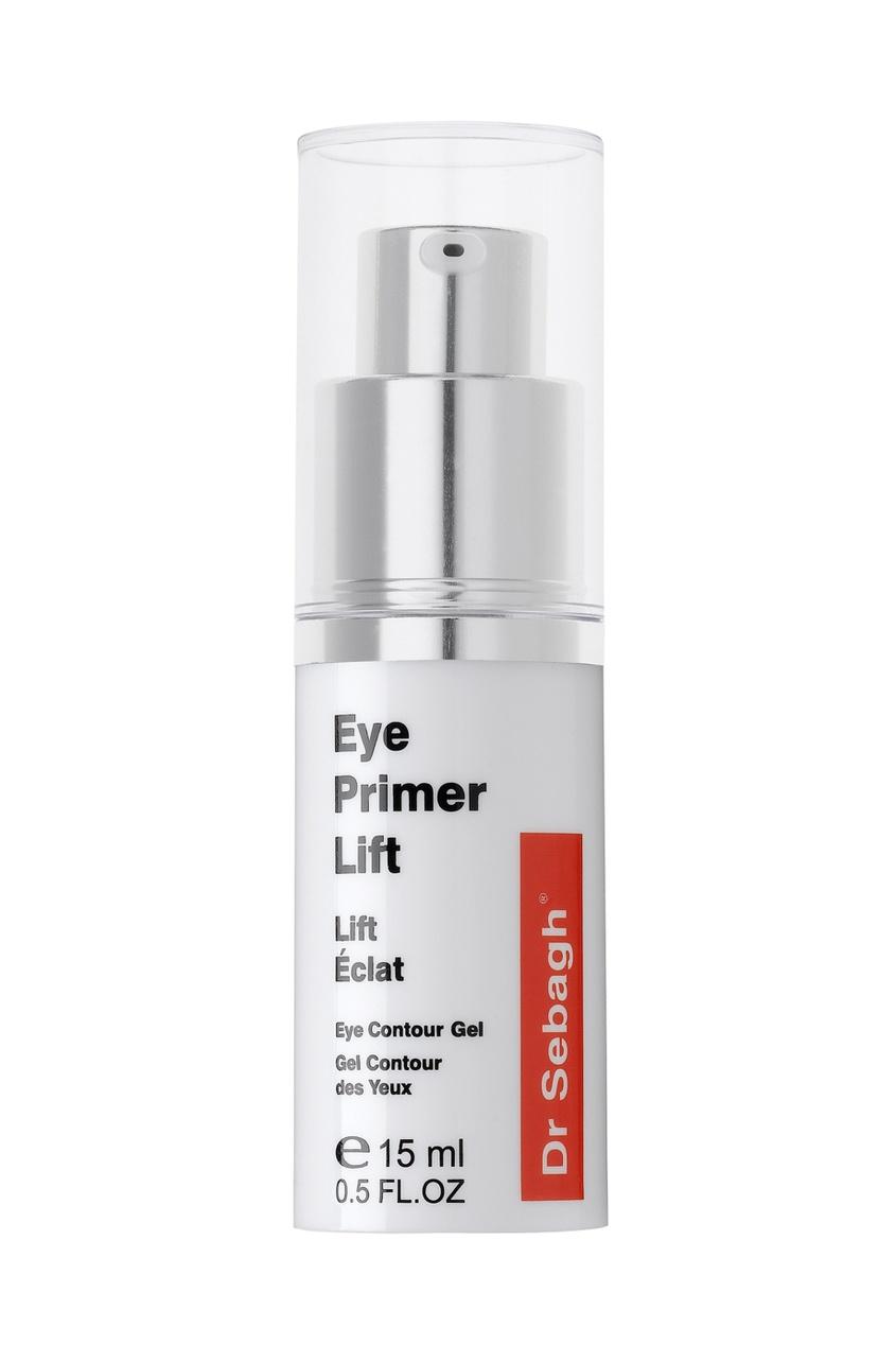 Dr. Sebagh Гель для кожи вокруг глаз Eye Primer Lift 15ml dr goodpet eye c page 5