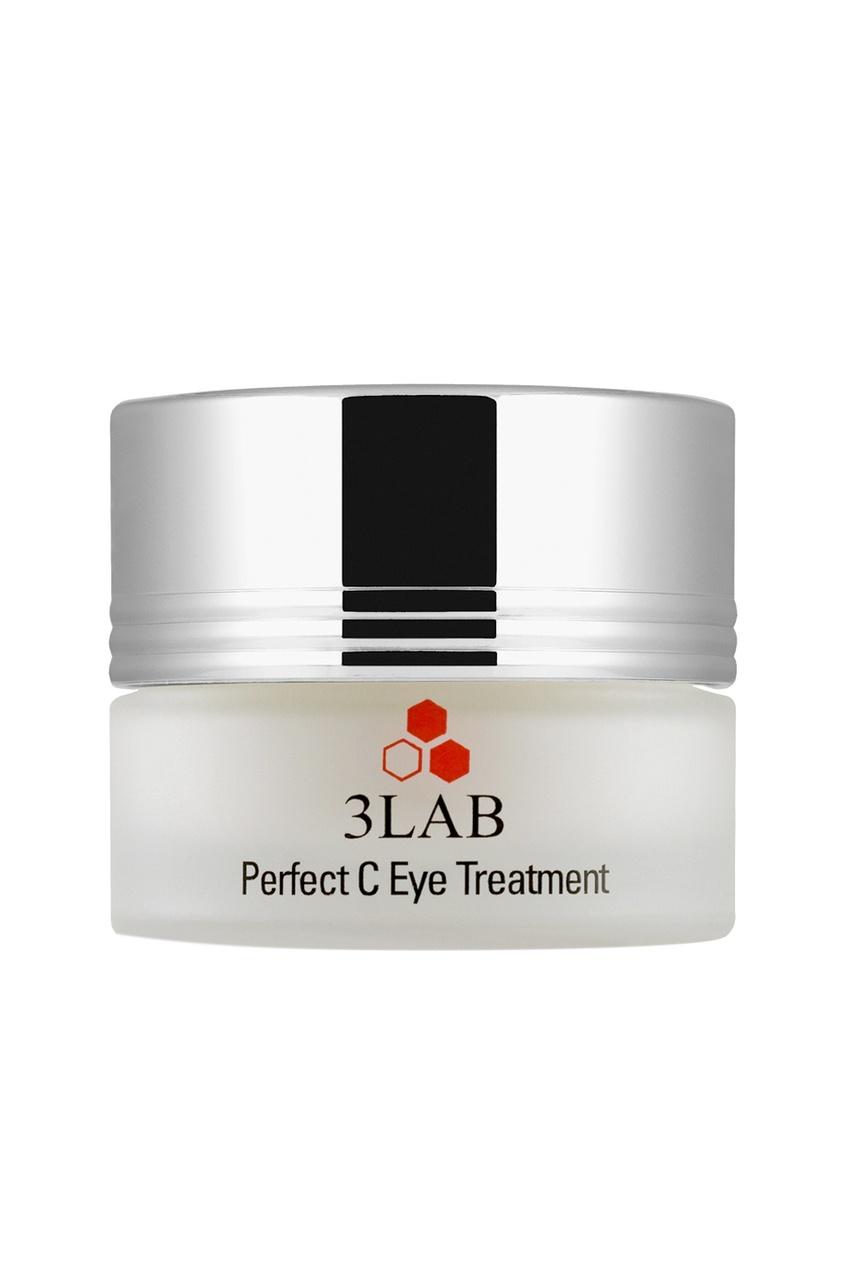 Крем для контура глаз Perfect C Eye Treatment 14ml