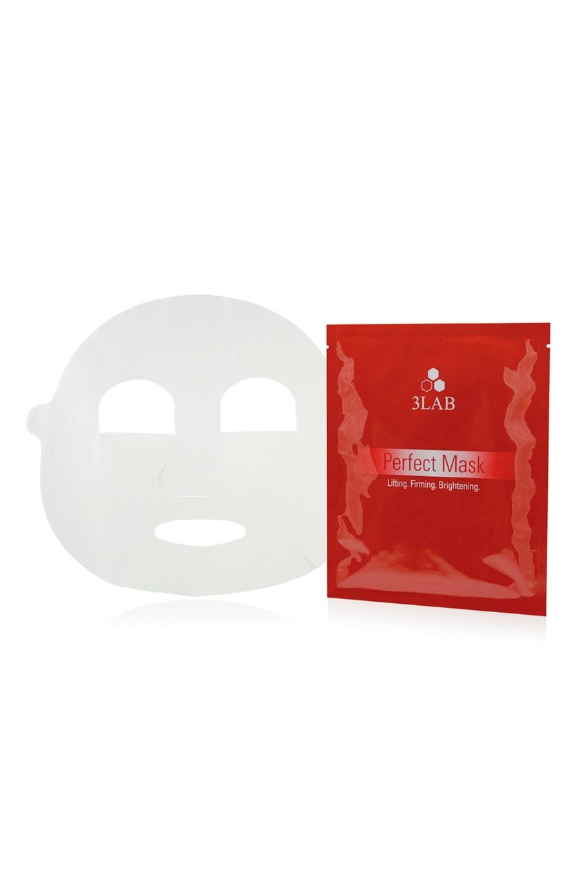3Lab Лифтинг-маска для лица Perfect Mask