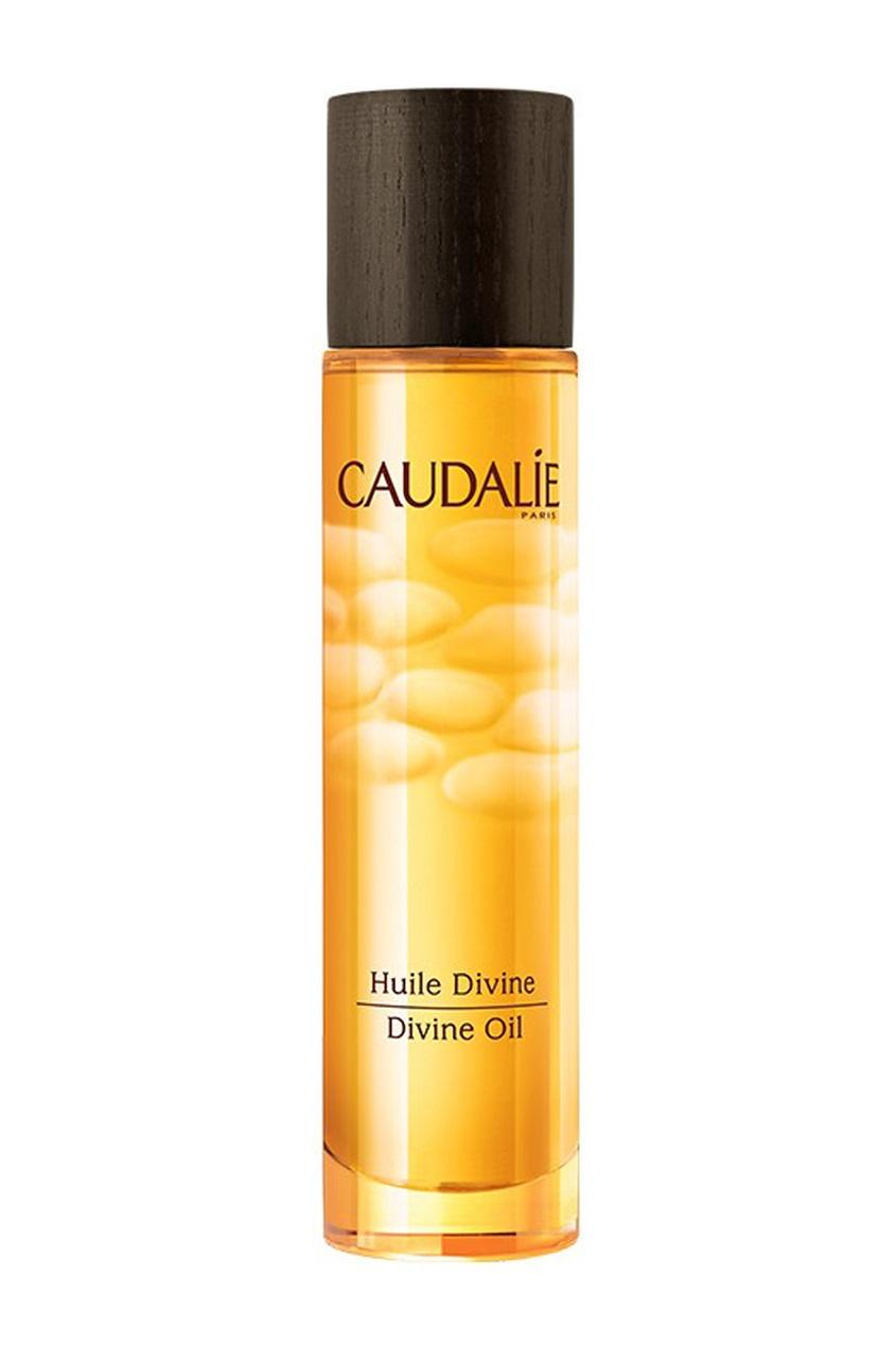 Универсальное масло Divine 50 ml