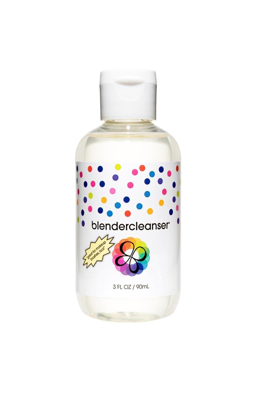 Очищающий гель для спонжа Blendercleanser 90ml