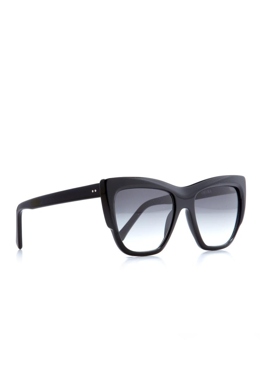 Солнцезащитные очки Okura