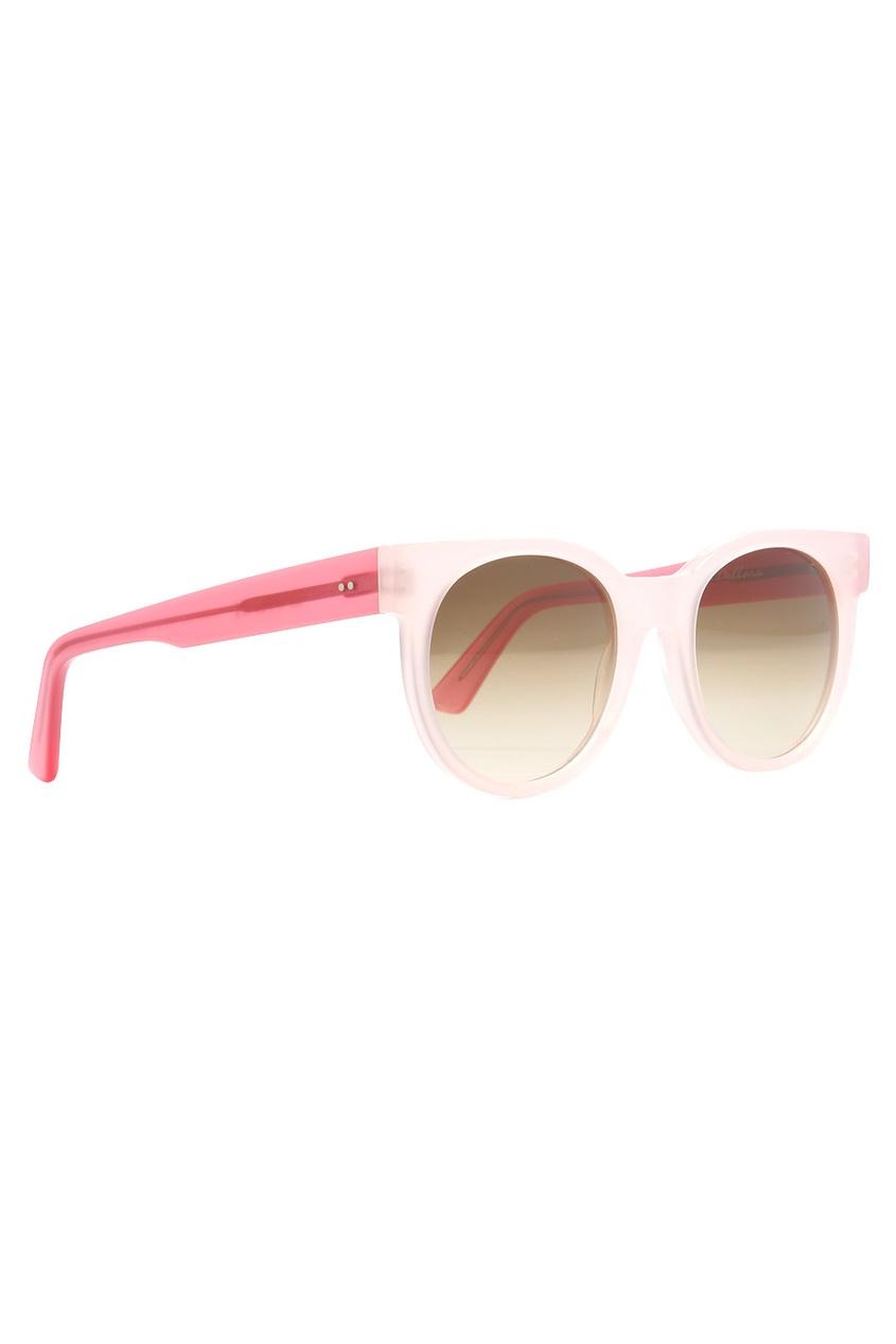 Солнцезащитные очки Avida Dollars