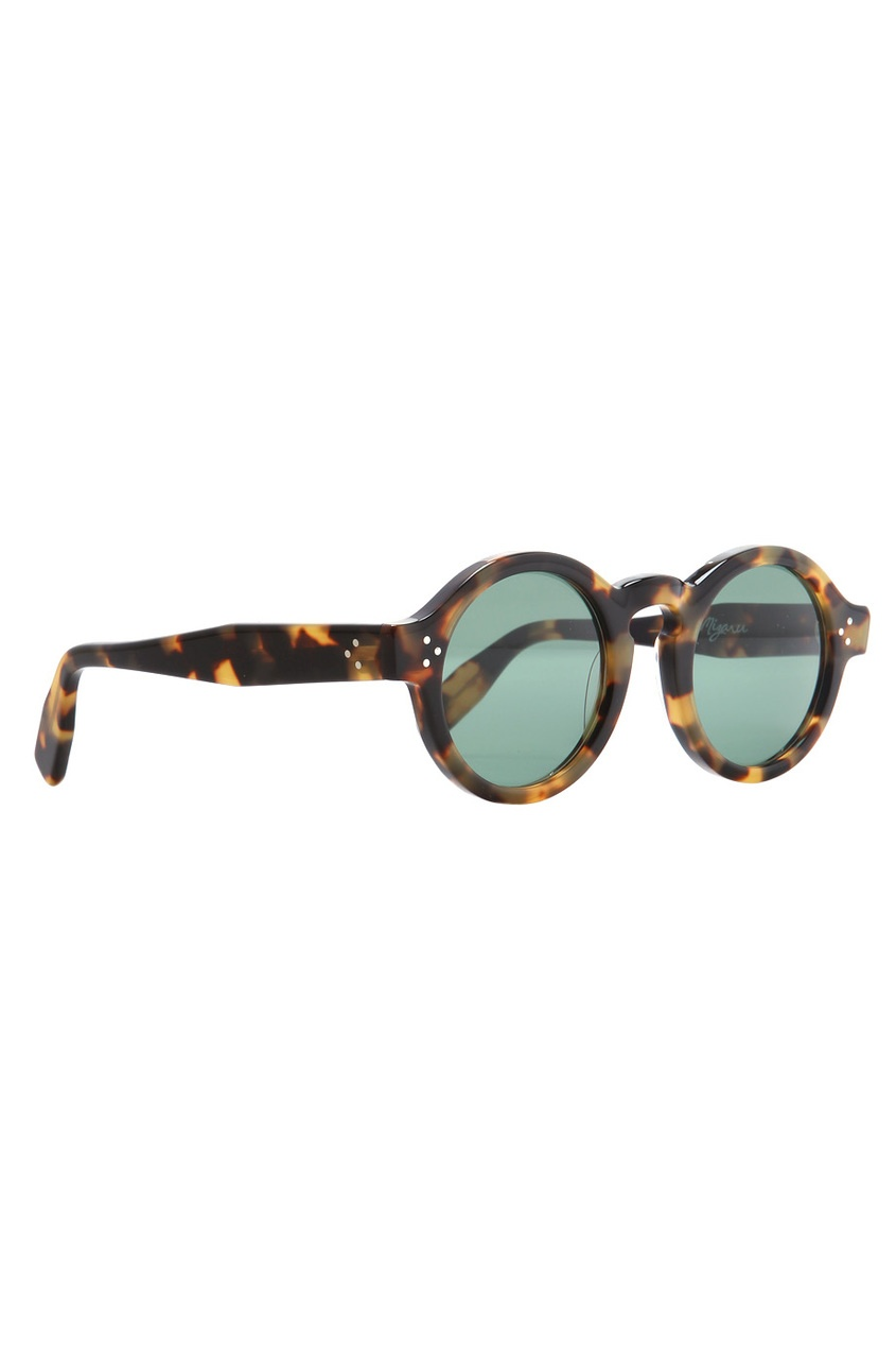 Солнцезащитные очки Mizaru