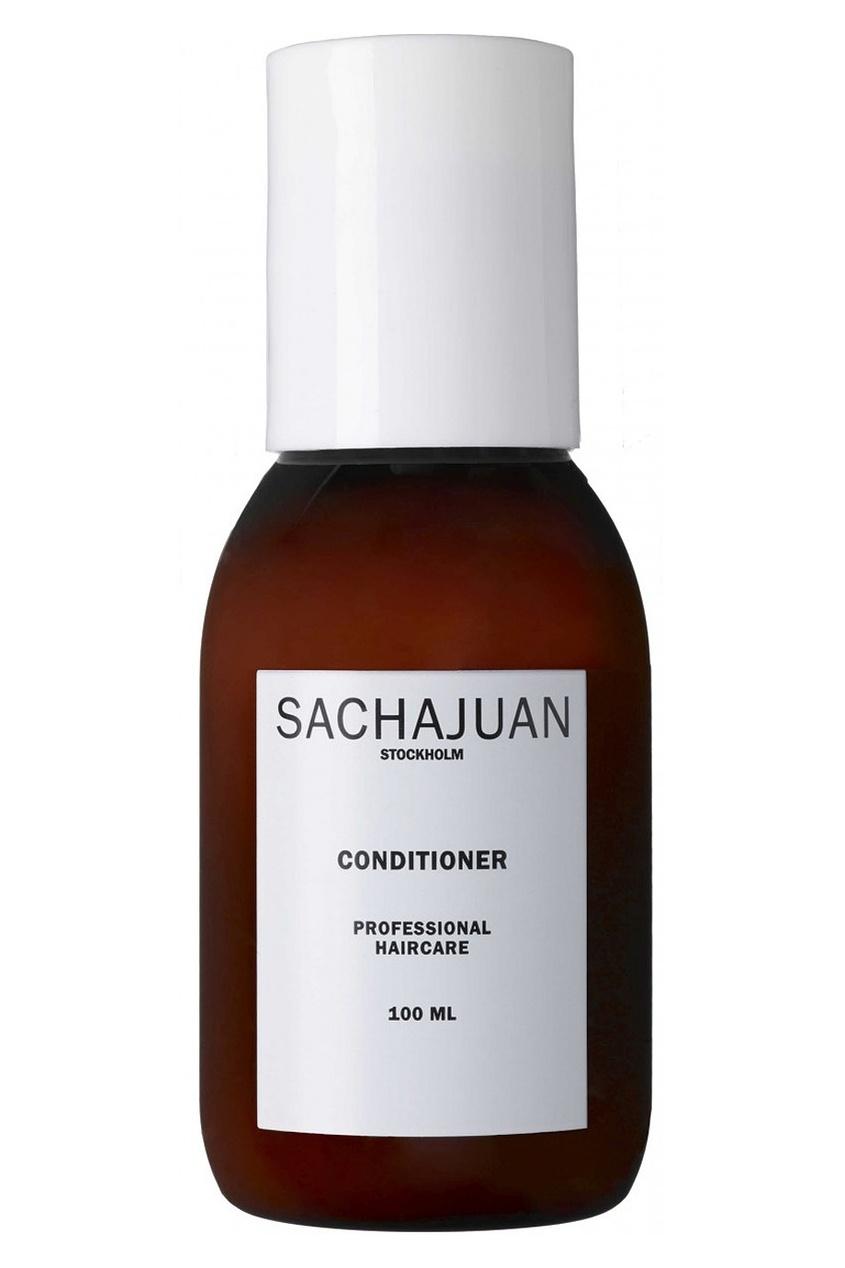 Кондиционер для волос Conditioner 100ml