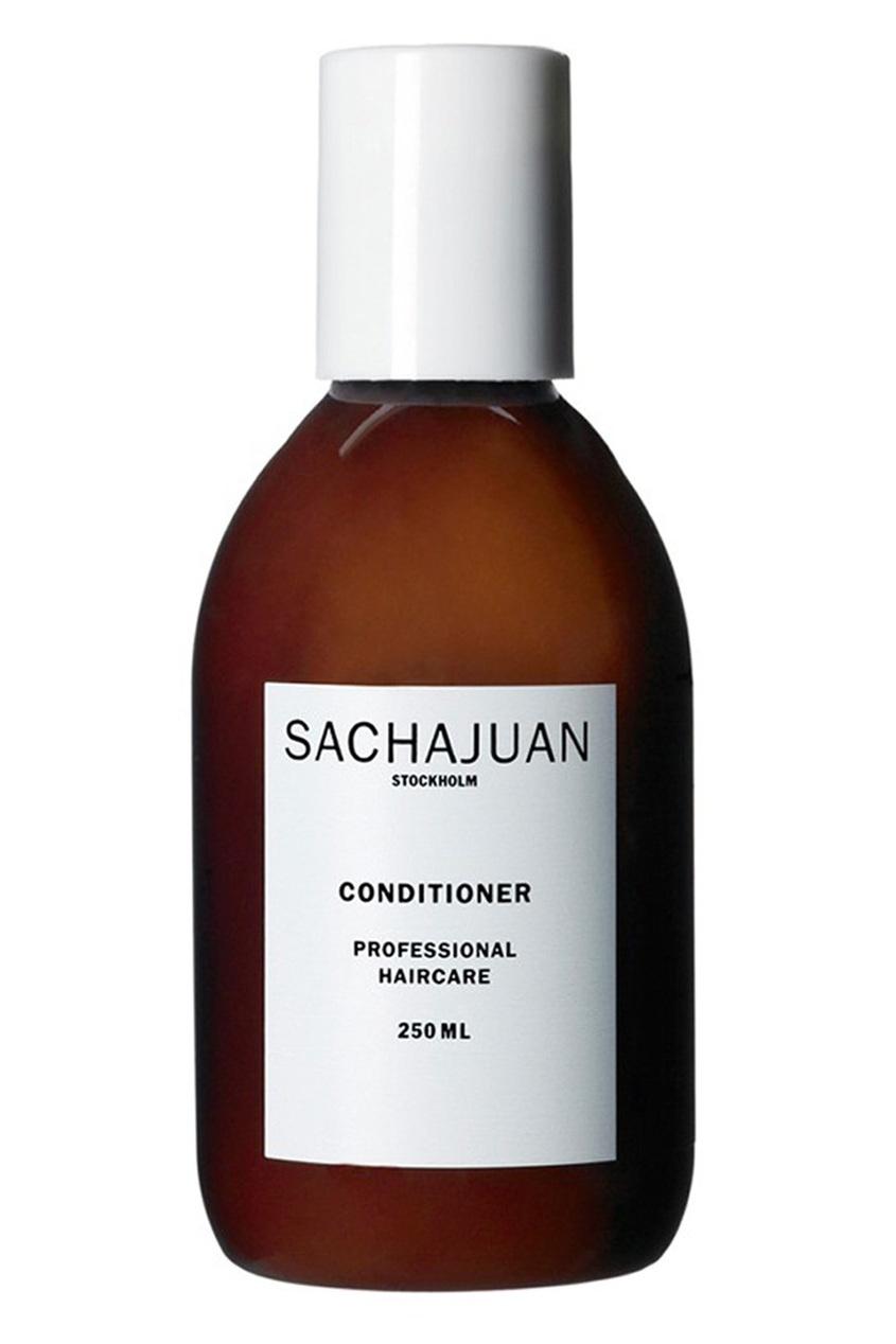Кондиционер для волос Conditioner 250ml