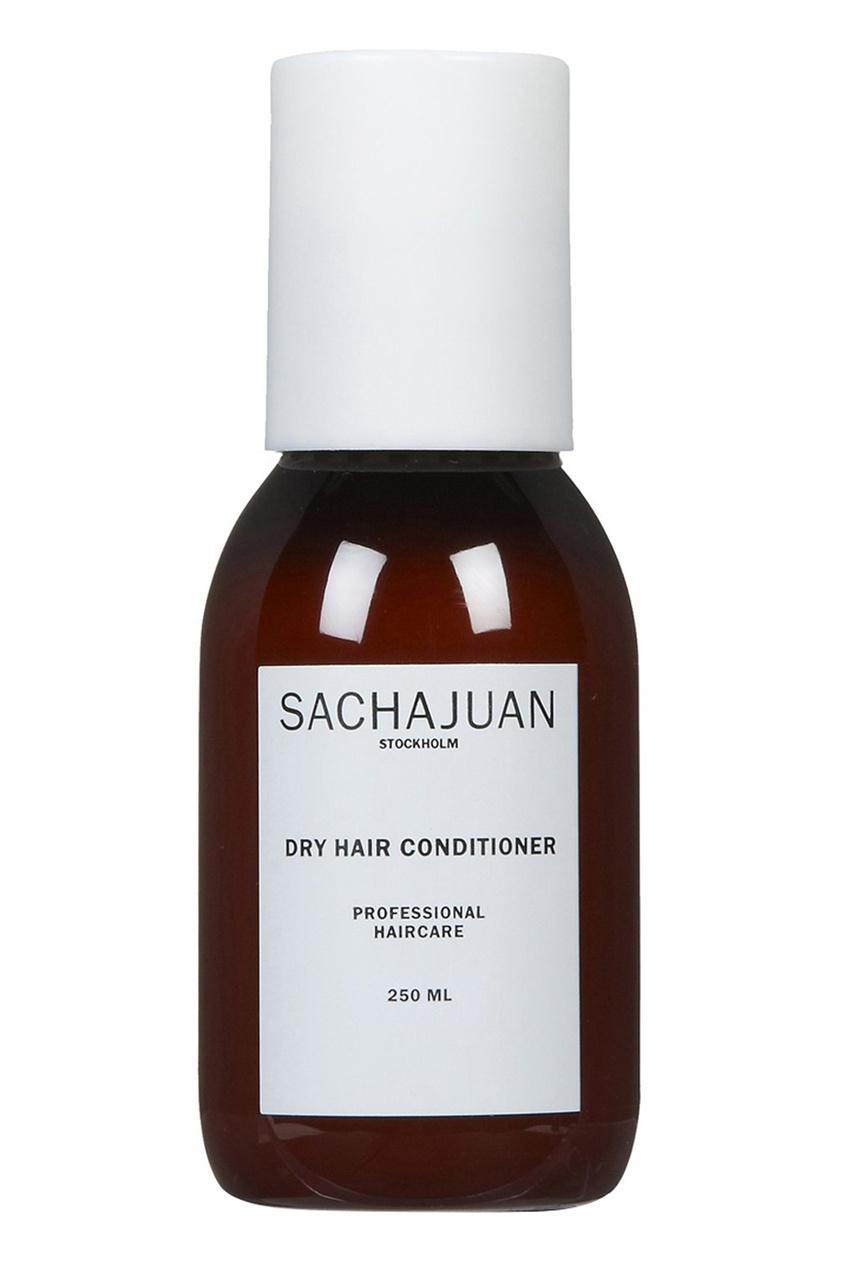 Шампунь для сухих волос Dry Hair 100ml