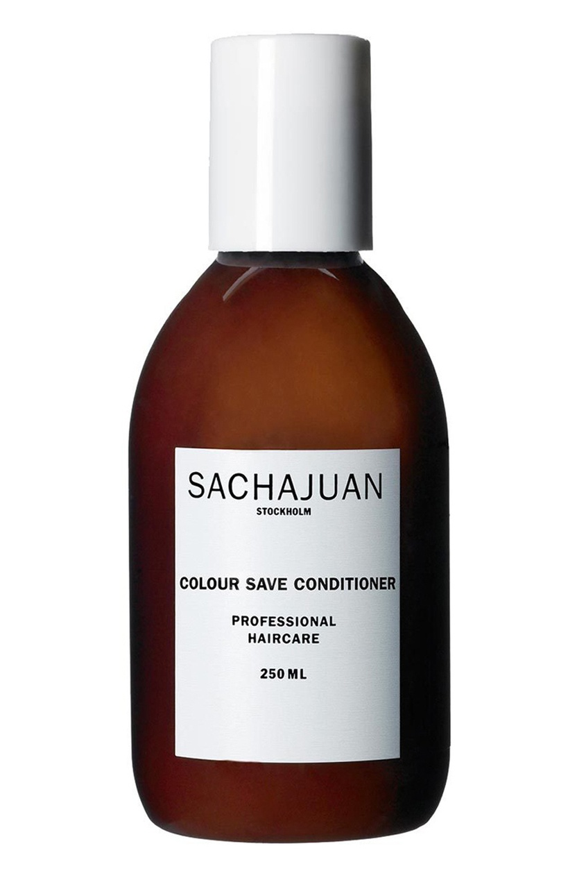 Кондиционер для окрашенных волос Colour Save 250ml