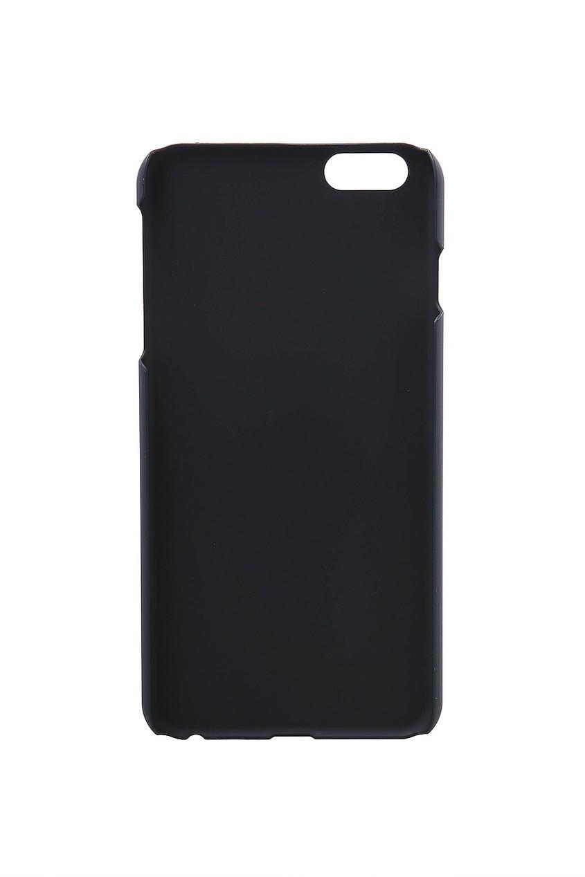 Матовый чехол для iPhone 6 Plus
