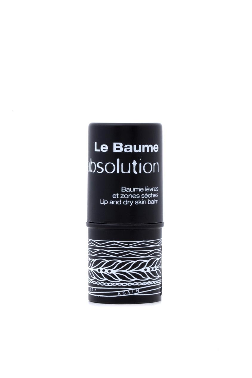 Absolution Бальзам для губ и сухой кожи Le Baume Bois absolution виниловая пластинка