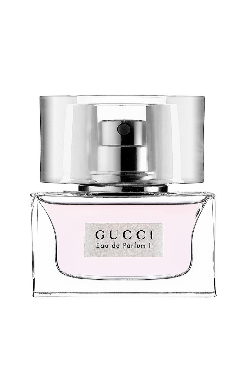 Парфюмерная вода Eau De Parfum II 50ml