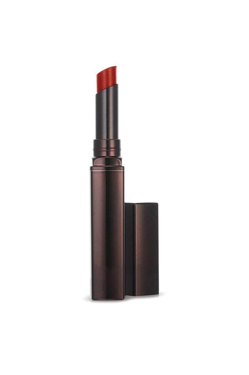 Помада Rouge Nouveau Lip Colour Mink