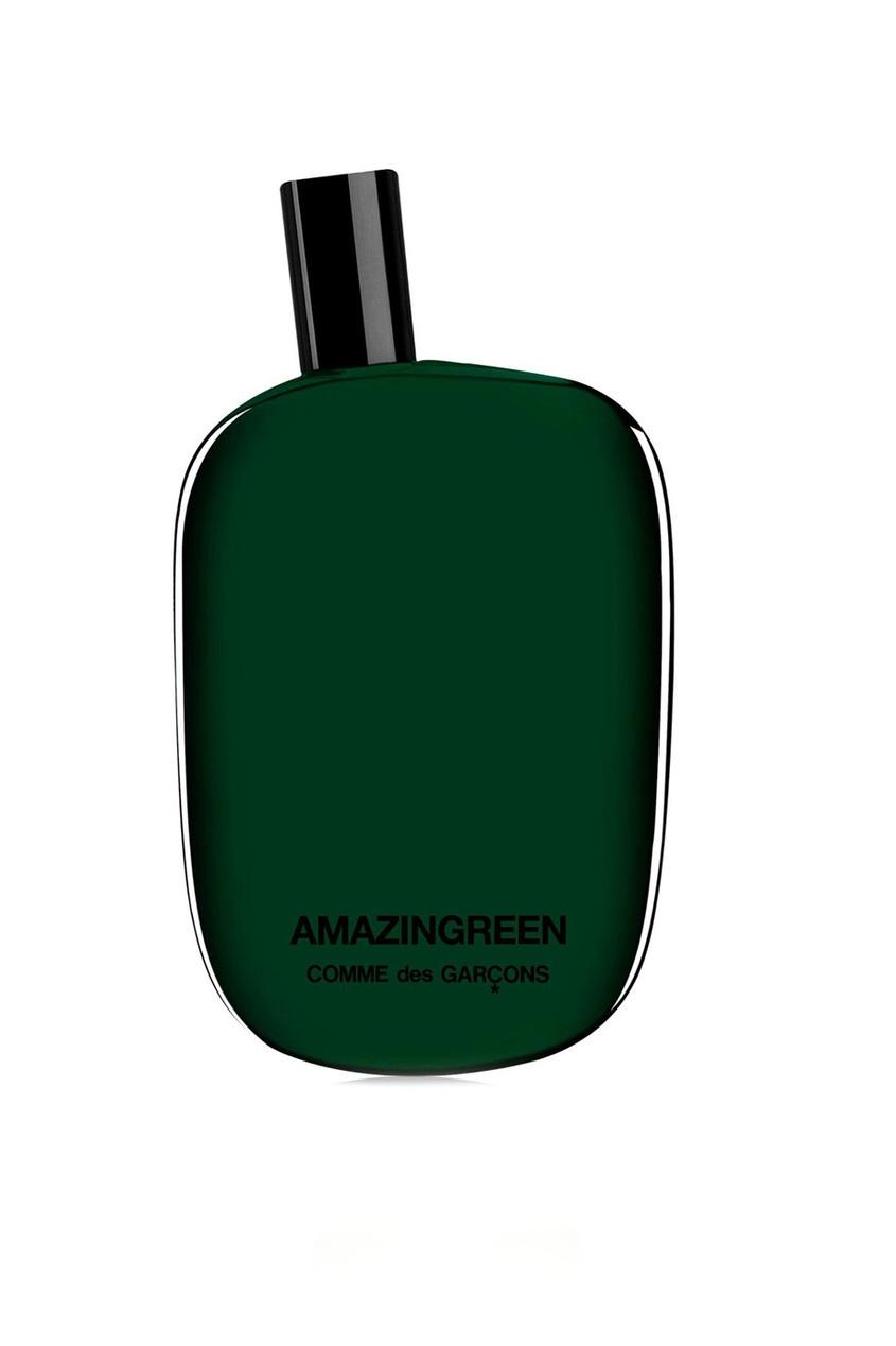 Парфюмерная вода Amazingreen 25ml