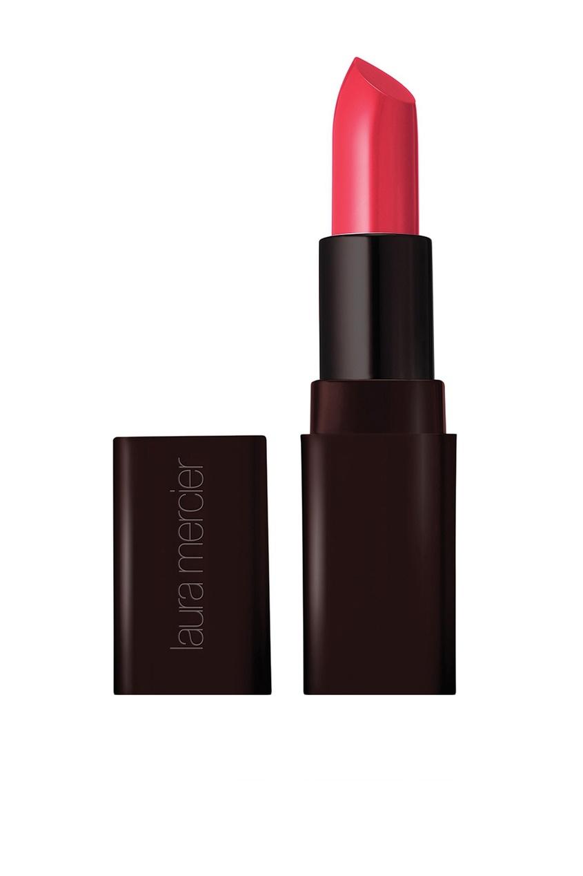 Помада для губ Creme Smooth Lip Colour Mango