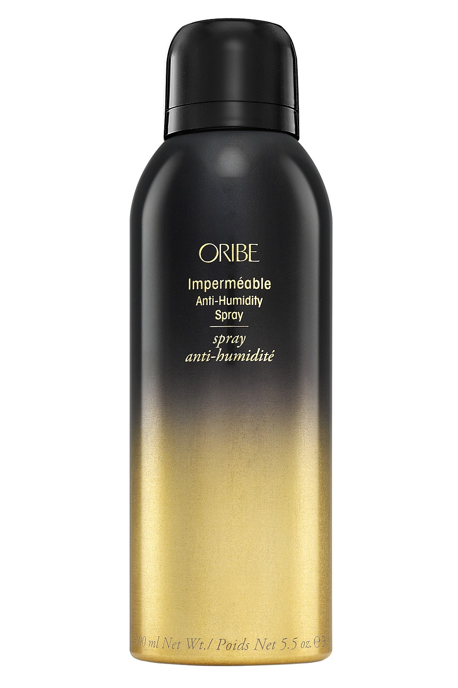 "Спрей для волос Impermeable Anti-Humidity ""Лак-защита"" 200ml Oribe (фото)"