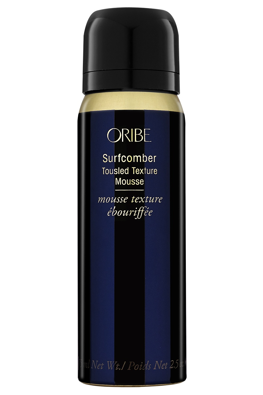 Текстурирующий мусс для создания локонов Surfcomber Tousled 75ml Oribe (фото)