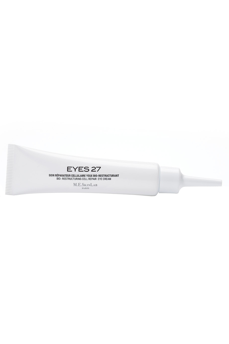 Восстанавливающий крем для зоны вокруг глаз Eyes 27 15ml Cosmetics 27 (фото)