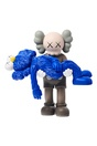 Игрушка Kaws Gone Brown