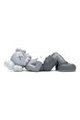 Игрушка Kaws Holiday Japan Vinyl Figure Grey