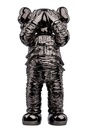 Игрушка Kaws Holiday Space Figure Black